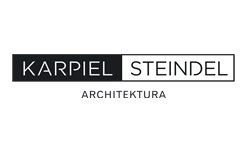 Karpiel-Steindel