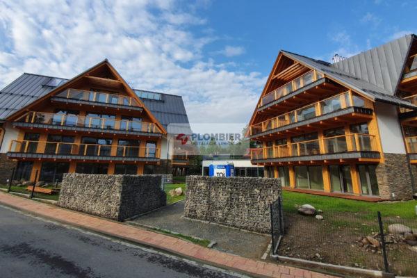 Royal Resort Goszczyńskiego